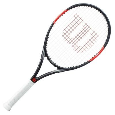 Ракетка для большого тенниса Wilson Federer Team105 Gr3, арт.WRT31200U3
