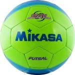 Мяч для футзала Mikasa FSC 450-LSBB