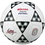 Мяч для футзала Mikasa FSC-62