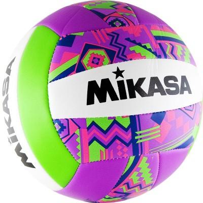 Мяч для пляжного волейбола Mikasa GGVB-SF