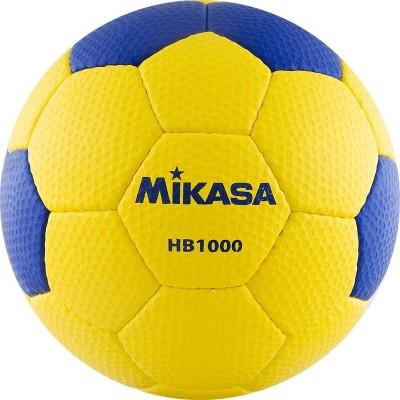 Мяч гандбольный Mikasa HB1000 (№1)
