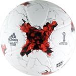 Мяч футбольный Adidas Krasava Top Training AZ3201