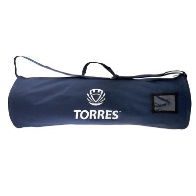 Сумка на 4 волейбольных мяча Torres SS11071