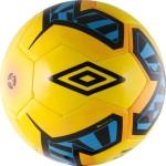 Мяч футзальный Umbro Neo Futsal Liga 20785U-ETH