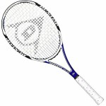 Ракетка для большого тенниса Dunlop Aerogel 200 25 (детская), арт.672956