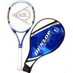 Ракетка для большого тенниса Dunlop Aerogel 200 23 (детская), арт.672957