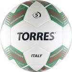 Мяч футбольный Torres Team Italy F30555