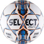 Мяч футбольный Select Brillant Super FIFA TB арт.810316-002