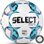 Мяч футбольный Select Brillant Super TB V21 (FIFA Quality Pro) арт.810316-102