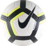 Мяч футбольный Nike Strike Team SC3176-100