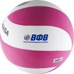Мяч для пляжного волейбола Mikasa VSV800P