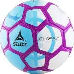 Мяч футбольный Select Classic арт.815316-002