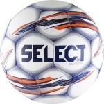 Мяч футбольный Select Classic арт.815316