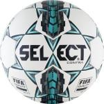 Мяч футбольный Select Contra FIFA арт.812317-002
