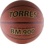 Мяч баскетбольный Torres BM900 (№6) B30036