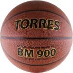 Мяч баскетбольный Torres BM900 (№7) B30037
