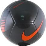 Мяч футбольный Nike Pitch Training SC3101-008
