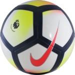 Мяч футбольный Nike Premier League Pitch SC3137-100