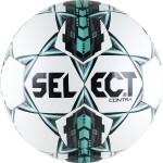 Мяч футбольный Select Contra арт.812310-002