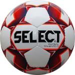 Мяч футзальный Select Futsal Talento 11 арт.852616-003