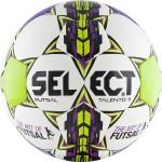 Мяч футзальный Select Futsal Talento 11 арт.852616-049