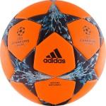 Мяч футбольный Adidas Finale 17 OMB BS2976 (Официальный мяч Лиги чемпионов сезона 2017/18)