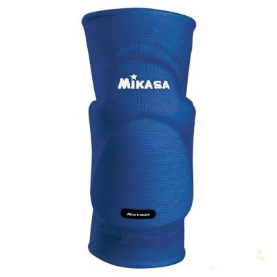 Наколенники волейбольные Mikasa MT6-029