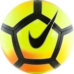 Мяч футбольный Nike Pitch SC3136-715