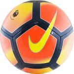 Мяч футбольный Nike Pitch PL SC3137-620