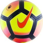 Мяч футбольный Nike Pitch PL SC3137-702