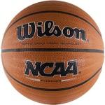 Мяч баскетбольный Wilson NCCA Wave Phenom (№7) арт.WTB0885