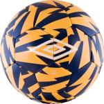 Мяч футзальный Umbro Futsal Copa 20856U-FDC