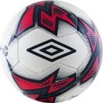 Мяч футзальный Umbro Neo Futsal Pro (FIFA Quality Pro) 20864U-FNF