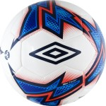 Мяч футбольный Umbro Neo Trainer 20877U-FCX