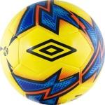 Мяч футбольный Umbro Neo Trainer 20877U-FCY