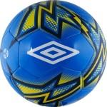 Мяч футбольный Umbro Neo Trainer 20877U-FGJ