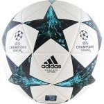 Мяч футбольный Adidas Finale 17 Capitano BP7778
