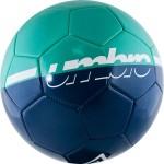 Мяч футбольный Umbro Veloce Supporter 20808U-FD8