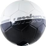 Мяч футбольный Umbro Veloce Supporter 20808U-STT
