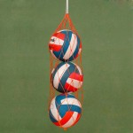 Сетка на 5-7 мячей, арт. FS-№5
