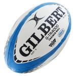 Мяч для регби Gilbert G-TR4000, арт.Blue