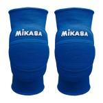 Наколенники волейбольные Mikasa Premier MT8-029