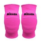 Наколенники волейбольные Mikasa Premier MT8-034