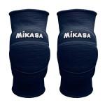 Наколенники волейбольные Mikasa Premier MT8-036
