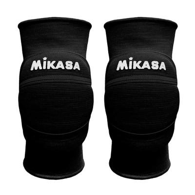 Наколенники волейбольные Mikasa Premier MT8-049