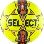 Мяч футбольный Select Delta арт.815017-551