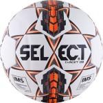 Мяч футбольный Select Target DB IMS арт.815217-006