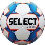 Мяч футзальный Select Futsal Talento 13 арт.852617-002