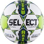 Мяч футзальный Select Futsal Talento 13 арт.852617-042