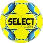 Мяч футзальный Select Futsal Talento 13 арт.852617-552